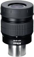 Nikon Okular NEP-20-60