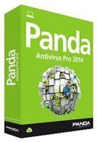 Panda AntiVirus Pro 2014 3 User
