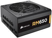 Corsair RM Series 650 Watt