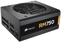 Corsair RM Series 750 Watt