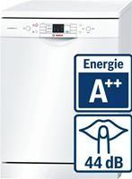Bosch SMS53N52EU