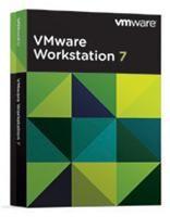 VMware Workstation 10 ESD Lizenz EN Win/Linux Vollversion,