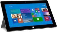 Microsoft Surface 2 64GB Win RT 8.1