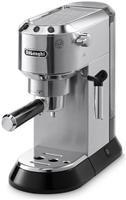 DeLonghi DEDICA Espressomaschine EC680.M argento
