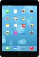 Apple iPad mini Retina Wi-Fi 16GB iOS spacegrau