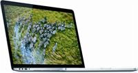 Apple MacBook Pro 15.4' Retina ME293D/A OS X