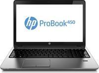 HP Probook 470 G1 E9Y77EA W7P64 inkl. W8 Upgrade