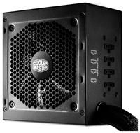 Cooler Master GM-Series G550M 550 Watt