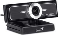 Genius F100 WideCam 1080p 120º