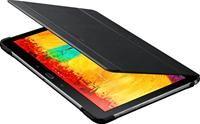 Samsung Diary Flipcover schwarz für Galaxy Note 10.1 (2014)