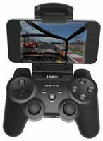 bigben Gamephone Controller Pro iOS,Android