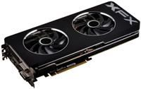 XFX Radeon R9 290 Double Dissipation 4GB GDDR5