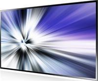 Samsung SM ME55C