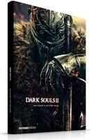 Dark Souls 2 Collectors Edition - Das offiz.Lösungsbuch  Das offizielle Lösungsbuch Deutsche Lösung