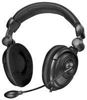 Speedlink Medusa NX 5.1 Gaming Headset (Neu) deutsch