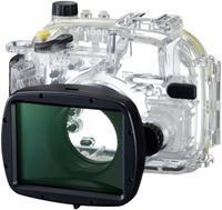 Canon WP-DC53 Unterwassergehäuse für PowerShot G1 X Mark II