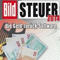 Akademische Arbeitsgemeinschaf Bild Steuer 2014 Win DE