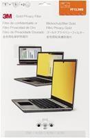 3M GPF13.3W9 Gold Blickschutzfilter 13.3'