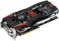 ASUS Radeon R9 280 R9280-DC2T-3GD5 DirectCU II 3GB GDDR5
