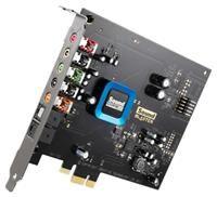 Creative Sound Blaster Recon 3D PCIe retail
