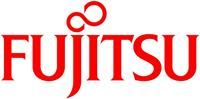 Fujitsu Port Replikator  für Lifebook E733/734/743/744/753/754 Bring-In, 5 Tage/Woche, 9h/Tag, für LIFEBOOK S761
