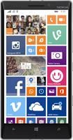 Nokia Lumia 930 32GB WP8.1 orange
