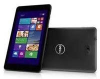 Dell Venue 8 Pro W8