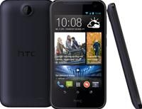 HTC Desire 310 4GB Android blau