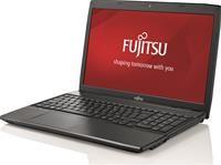 Fujitsu Lifebook A544 W7HP64