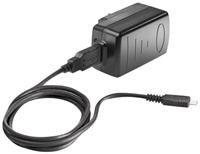 HP E2X67AA Netzadapter für HP Slate 7