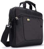 CaseLogic AUA314 Notebooktasche schwarz / weiß