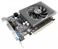 Gainward GeForce GTX 750 Single-Slot 2GB GDDR5