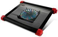 Enermax Aeolus Vegas Cooling Pad für Notebooks