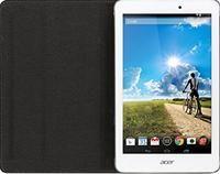 Acer Protective Schutzhülle für Iconia Tab 8  (A1-84x) schwarz