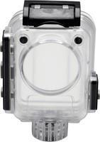 Rollei Underwater Case für Add Eye black