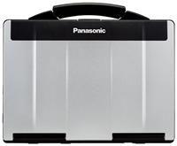 Panasonic Toughbook CF-53 MK3-CF-53SAWZ5EG W8 Pro