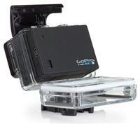 GoPro Hero4 Battery BacPac