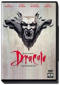 Bram Stoker's Dracula (item no. 90019812) - Picture #1