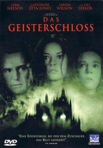 Geisterschloss, Das (Article no. 90026711) - Picture #1