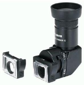 Canon Winkelsucher C (Article no. 90030005) - Picture #1