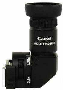 Canon Winkelsucher C (Article no. 90030005) - Picture #2