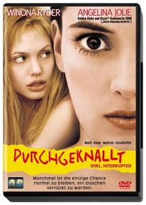 Durchgeknallt - Girl Interrupted (item no. 90030088) - Picture #1
