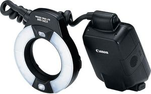 Canon MR-14EX Makro Ringblitz (Article no. 90034072) - Picture #4