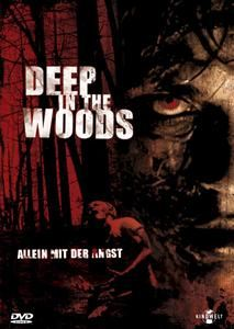 Deep in the Woods (item no. 90041898) - Picture #1