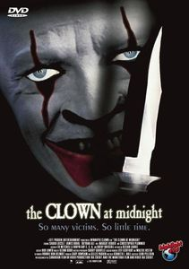 Clown at Midnight, The (Article no. 90045912) - Picture #1