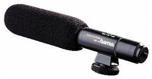 Hama Richtmikrofon RMZ-14 (Article no. 90046031) - Picture #2