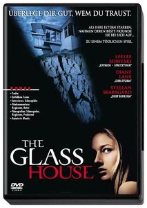 Glass House, The (item no. 90051725) - Picture #1