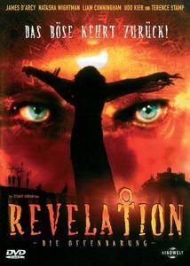 Revelation - Das Böse kehrt zurück! (Article no. 90060563) - Picture #1