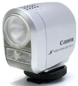 Canon VFL 1 Leuchte (Article no. 90079696) - Picture #1