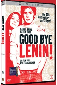 Good Bye Lenin! (Art.-Nr. 90081823) - Bild #1